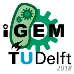 iGEM TU Delft 2018