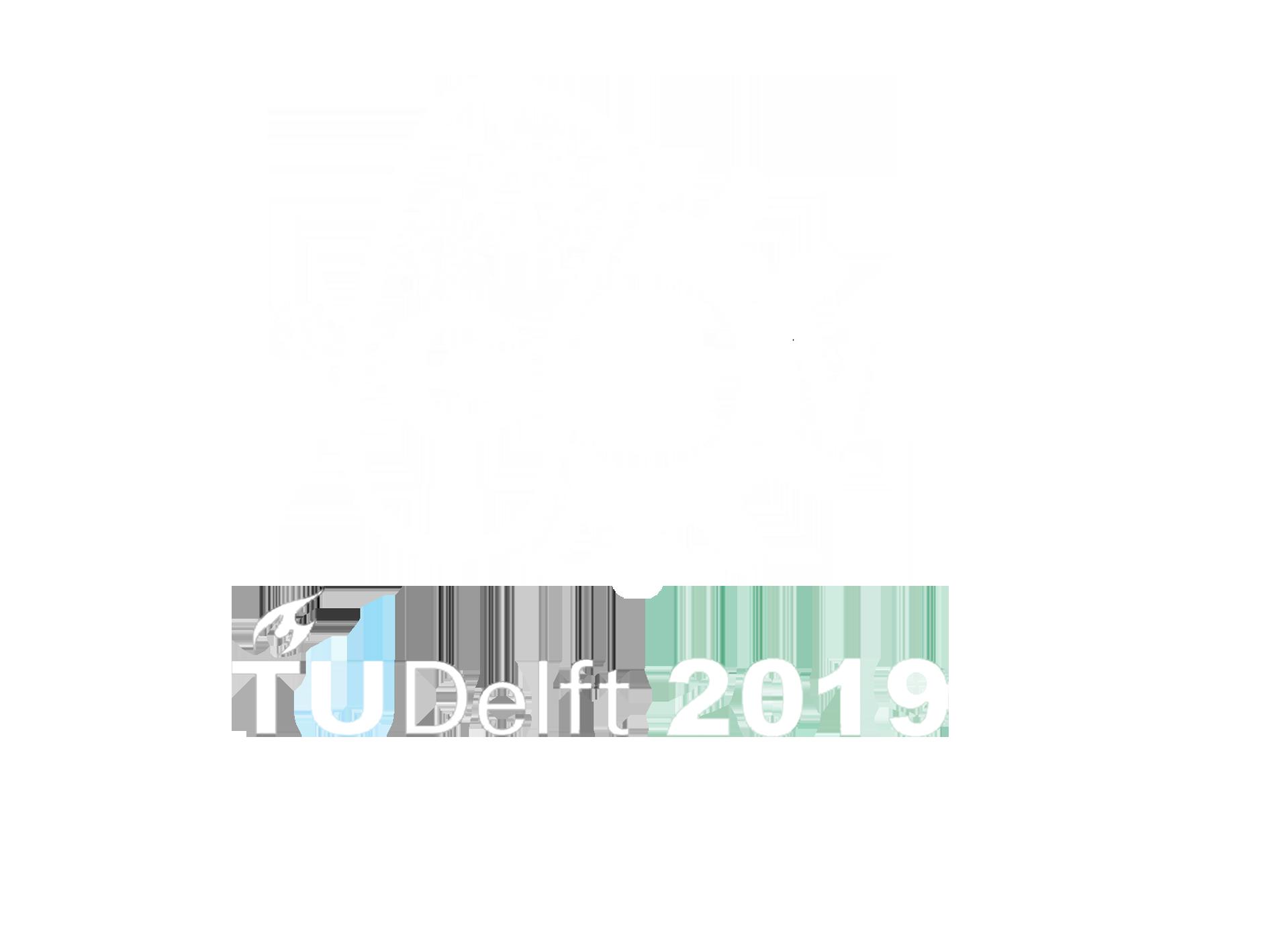 iGEM TU Delft