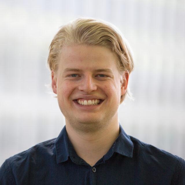 Willem van Holthe